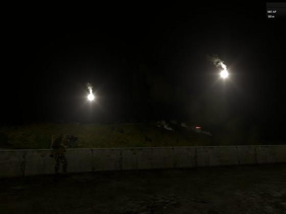 26.06.2021  [PLTO] CO25 Kessel Run
