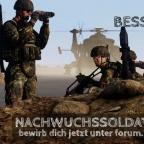 nachwuchs_gesucht_05