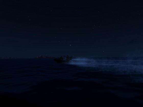 [PLTO] Co16 Operation Seahorse