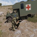Operation Harmony