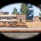 [3.JgKp] ISAF Operation Peschraft