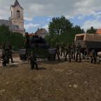 Unternehmen Barbarossa Prequel