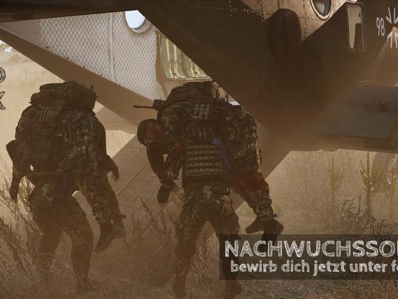 nachwuchs_gesucht_02