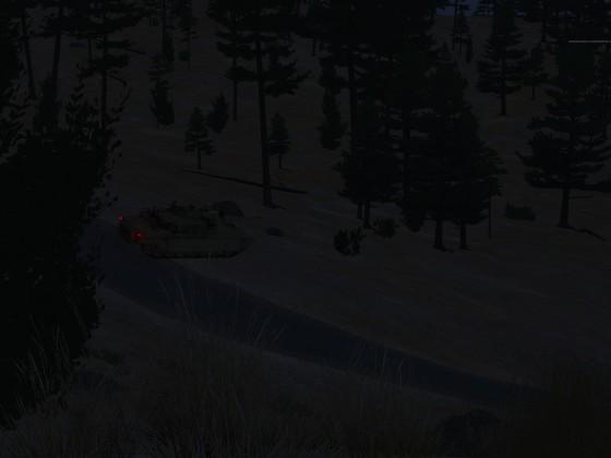 [Operation Zeus 2]