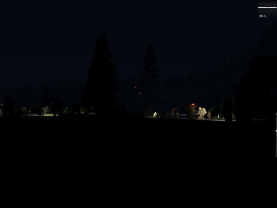 31.10.2020   [Sam] CO52 Operation Spooktober