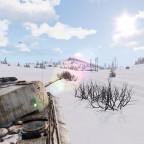 WW2 Ostfeldzug II