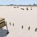 Panzertechnik Seminar V