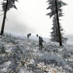 Missionsbilder
