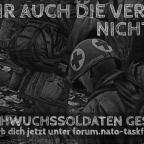 nachwuchs_gesucht_14