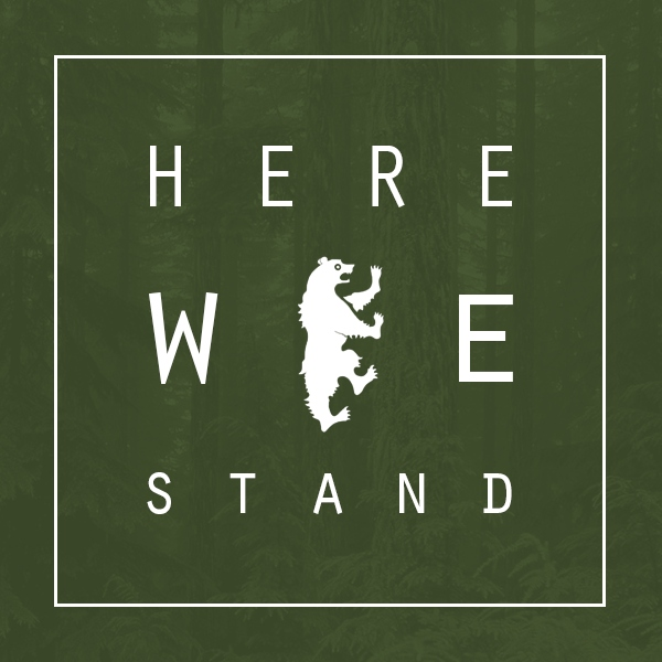 here_we_stand-8693.png?rect=0,0,600,600&q=98&fm=jpg&fit=max